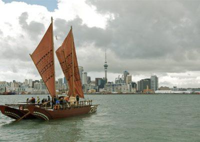 Luxury-Experience-New_Zealand_Catalano_shipping (11)