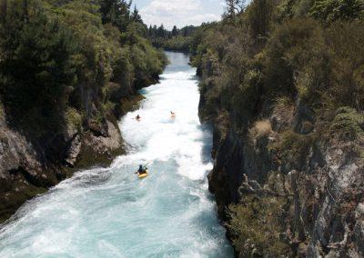 Luxury-Experience-New_Zealand_Catalano_shipping (14)