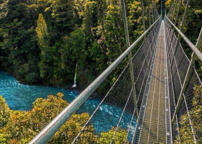 Luxury-Experience-New_Zealand_Catalano_shipping (15)
