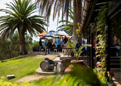 Luxury-Experience-New_Zealand_Catalano_shipping (16)