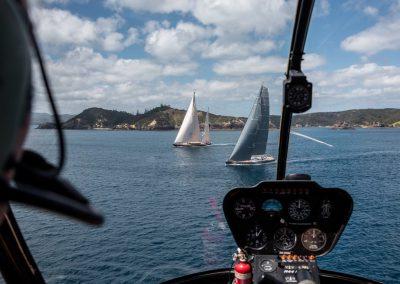 Luxury-Experience-New_Zealand_Catalano_shipping (17)