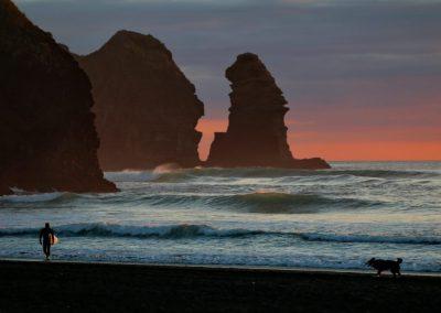 Luxury-Experience-New_Zealand_Catalano_shipping (2)