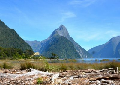 itineraries_superyacht_support_New_Zealand13-1024x491