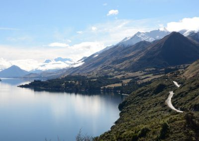 itineraries_superyacht_support_New_Zealand15-1024x605