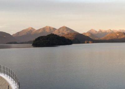 itineraries_superyacht_support_New_Zealand23-e1567715759901-1024x381